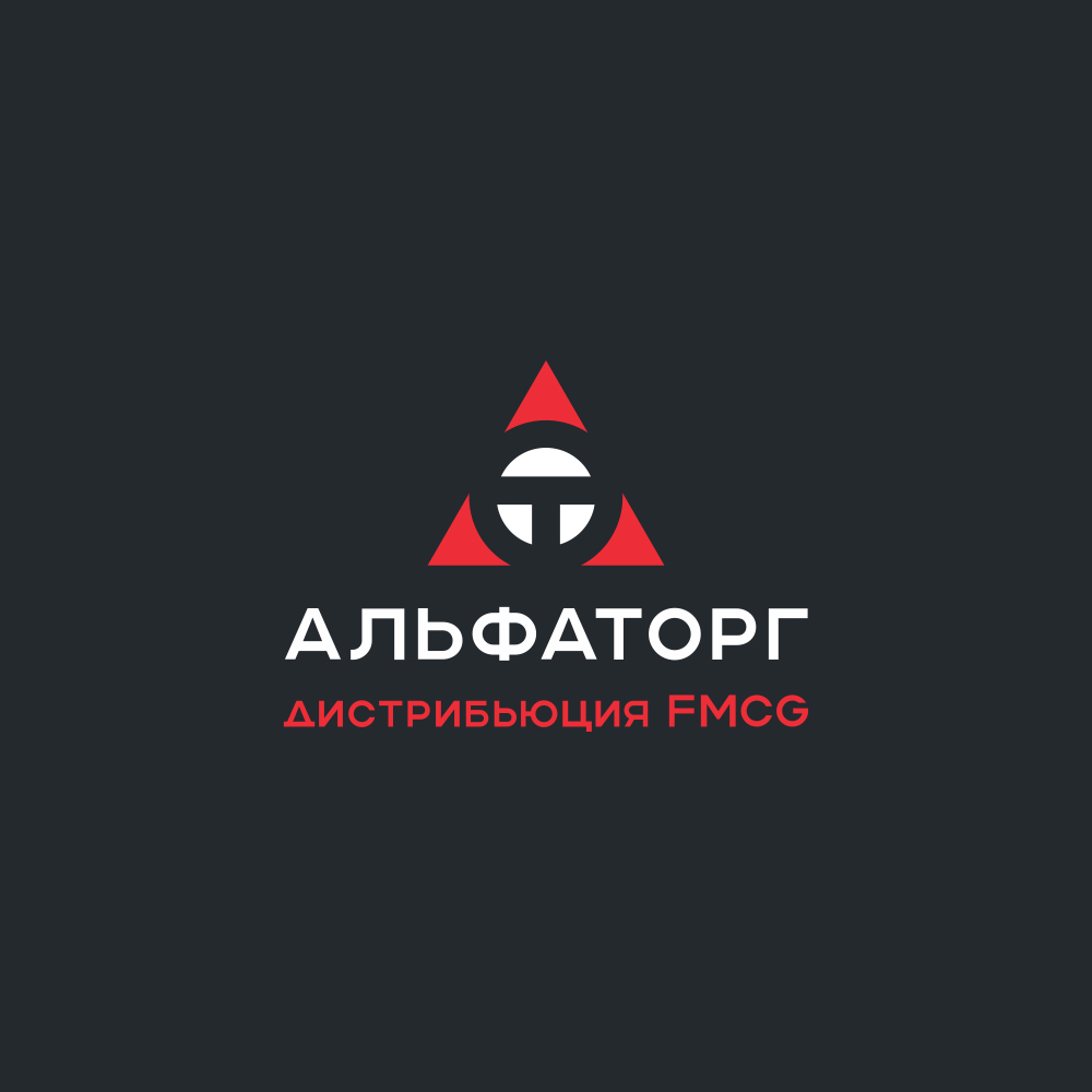 Логотип и фирменный стиль фото f_5585ef677305b474.jpg