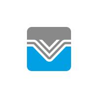 Логотип Velixa