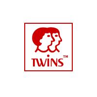 Торговая марка «Twins»