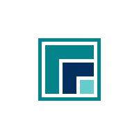 Логотип Гелиум Групп