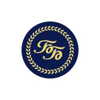 Логотип Бизнес Будущего