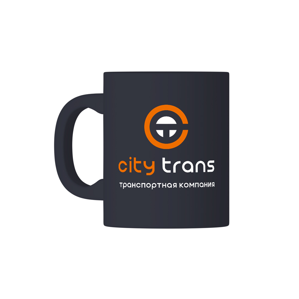 Разработка Логотипа транспортной компании фото f_6005e740b652ffe0.jpg