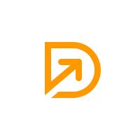 Логотип Dostigator