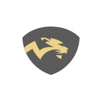 Логотип Инград групп. Победа в конкурсе. 1-е место