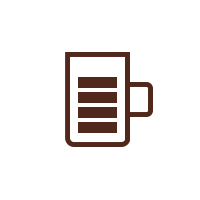 Логотип Braincoffee