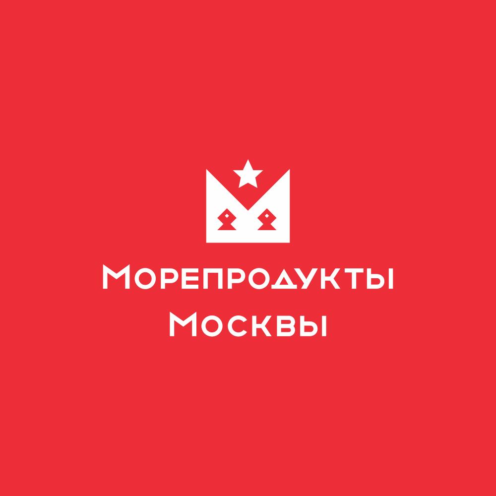 Разработать логотип.  фото f_7115ec6bbe247f80.jpg