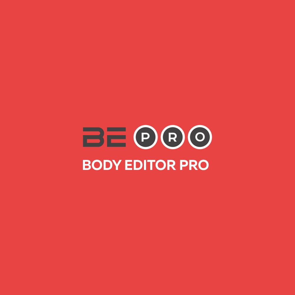 Лого+символ для марки Спортивного питания фото f_7165971130131482.jpg