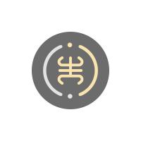 Логотип «GOLDEN SCARAB»