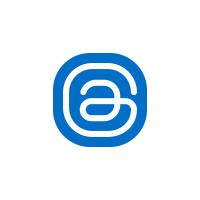 Логотип GIFTAIR