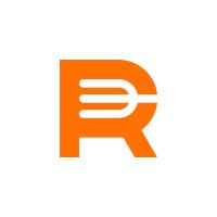 Логотип ROLLO
