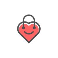 Логотип Love-sumka