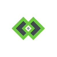 Логотип Кб-строй