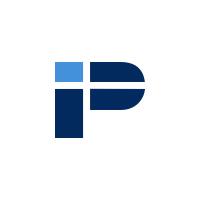 Логотип iPlace