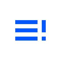 Логотип Simpledoc