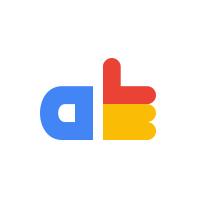 Логотип Алко Лайк