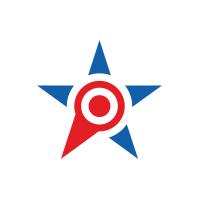 Логотип Orgstar.ru