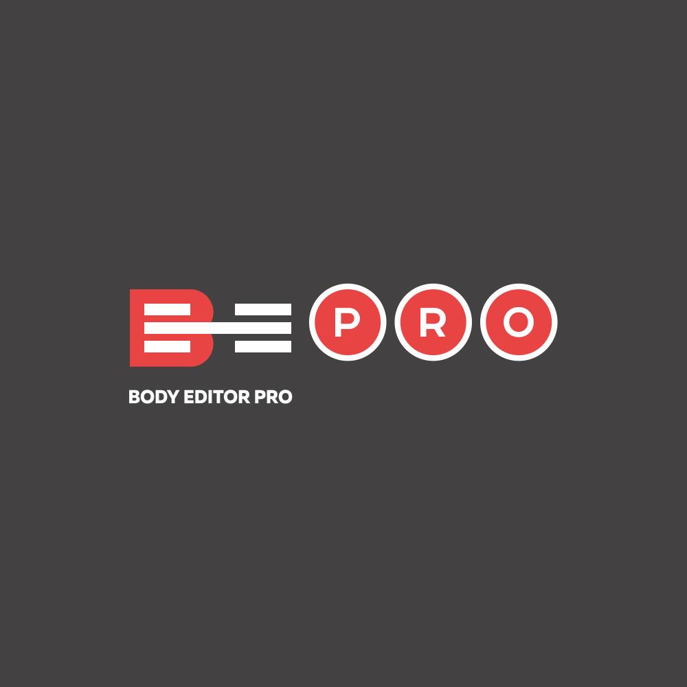 Лого+символ для марки Спортивного питания фото f_8055970c8fb077b5.jpg