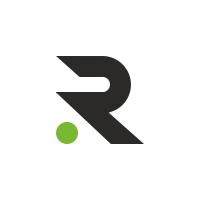 Логотип Relmar
