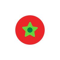 Логотип Тепличного Комплекса «Новый»