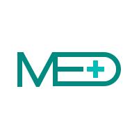Логотип Меддиагностика