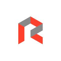 Логотип PKR Group