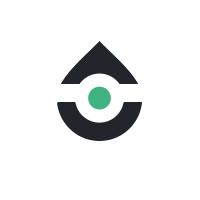 Логотип OXIDOIL