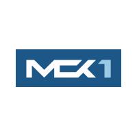 Логотип МосСтройКомплект-1