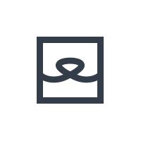 Логотип Wetnose