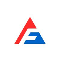 Логотип Alfa Forex