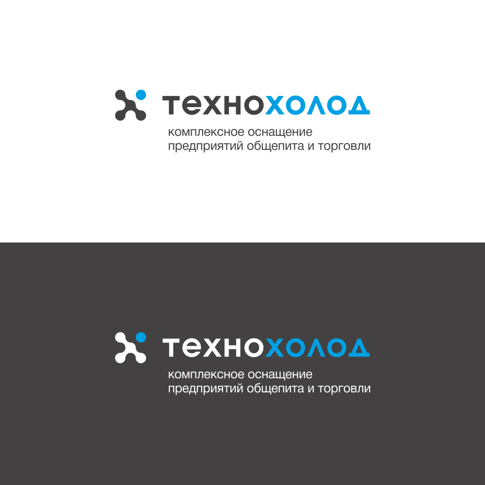 Логотип фото f_95558733da7bd8ce.jpg