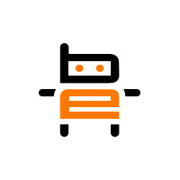 Торговая марка  «Bee»