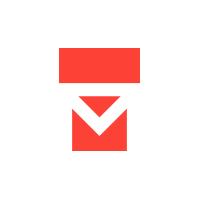 Логотип Media Telecom