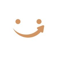 Логотип Эстелиор