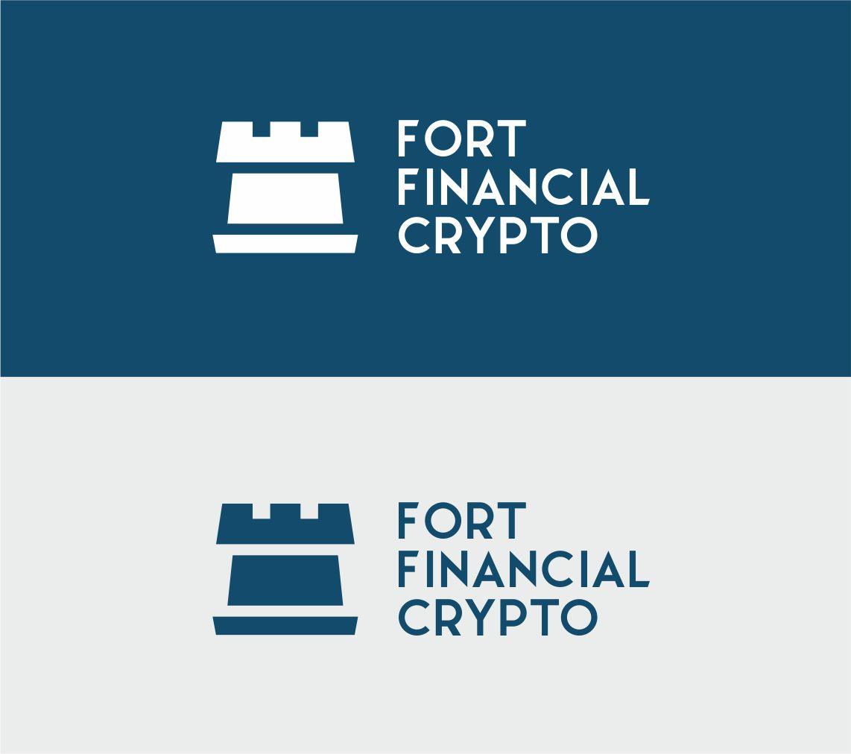 Разработка логотипа финансовой компании фото f_5275a85924d9bad3.jpg