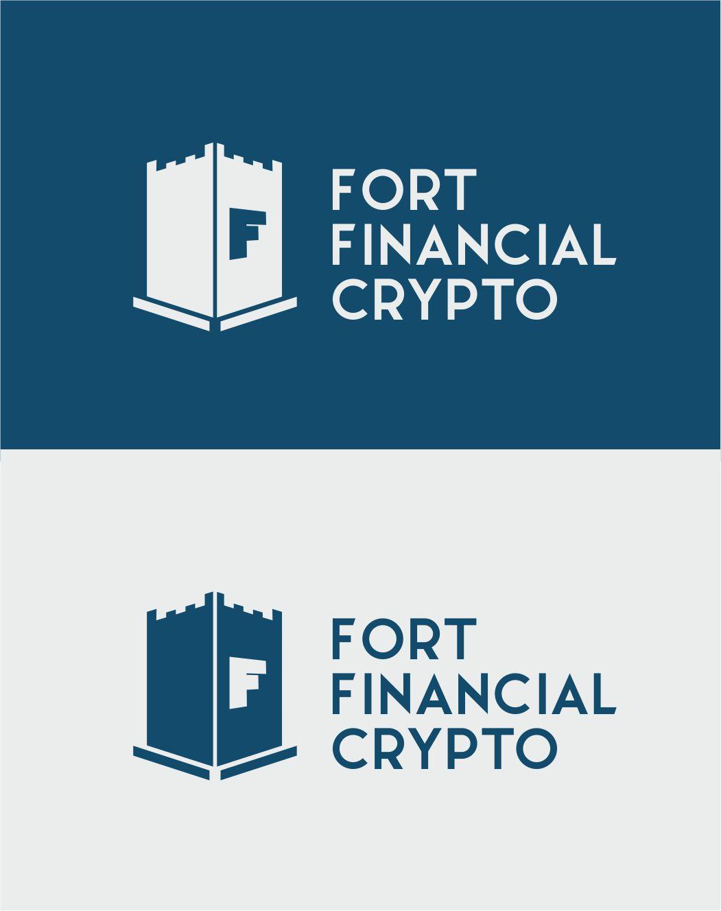 Разработка логотипа финансовой компании фото f_5635a859243de897.jpg