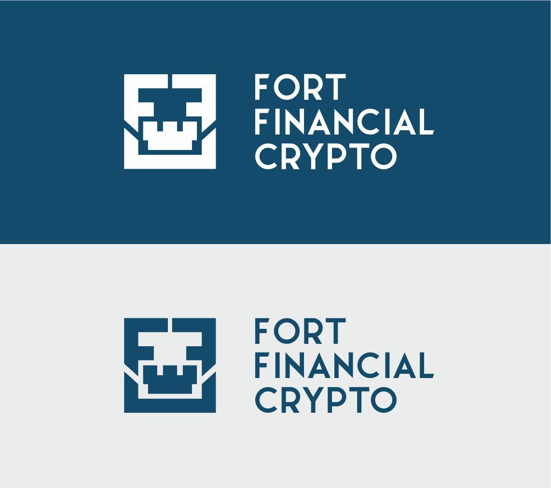 Разработка логотипа финансовой компании фото f_5655a85924bc8822.jpg