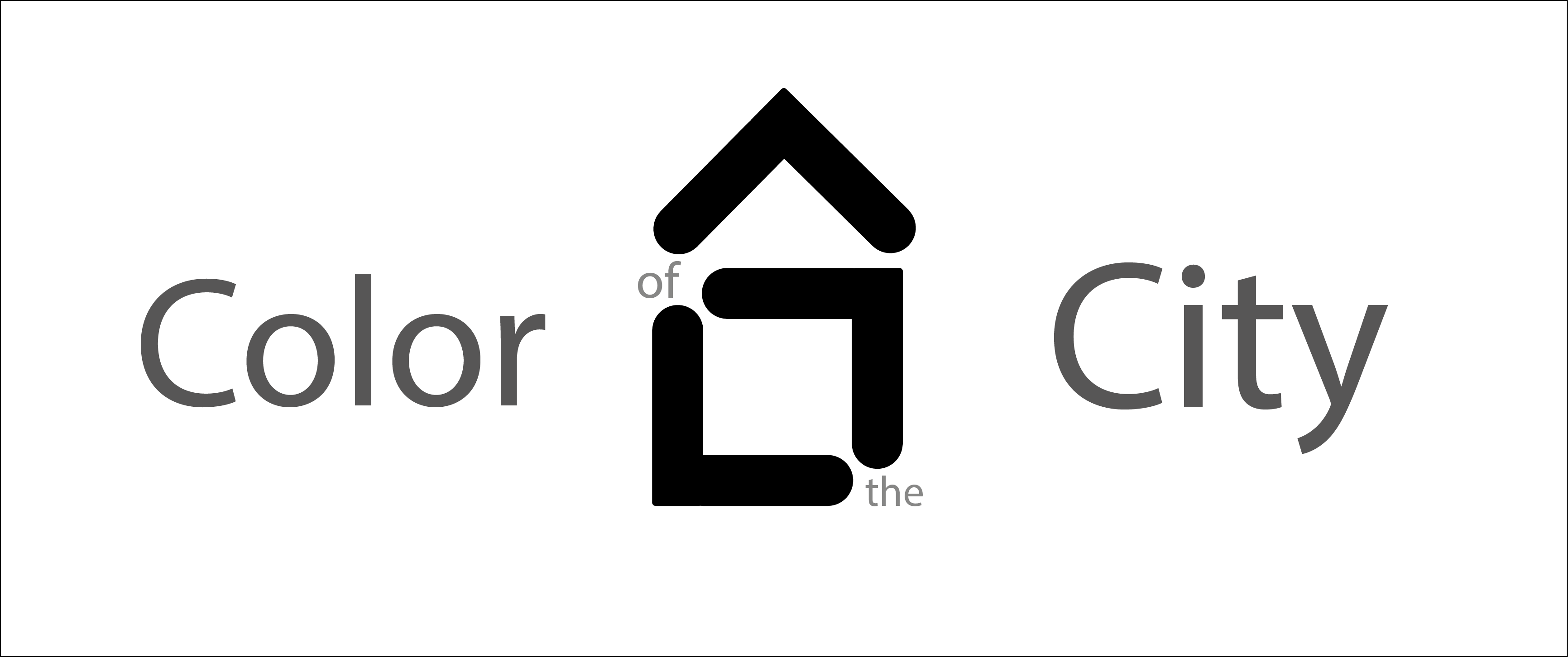 Необходим логотип для сети хостелов фото f_22651a72118da294.png