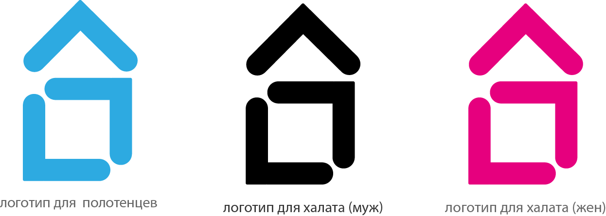 Необходим логотип для сети хостелов фото f_45151aada0c4bbe3.png