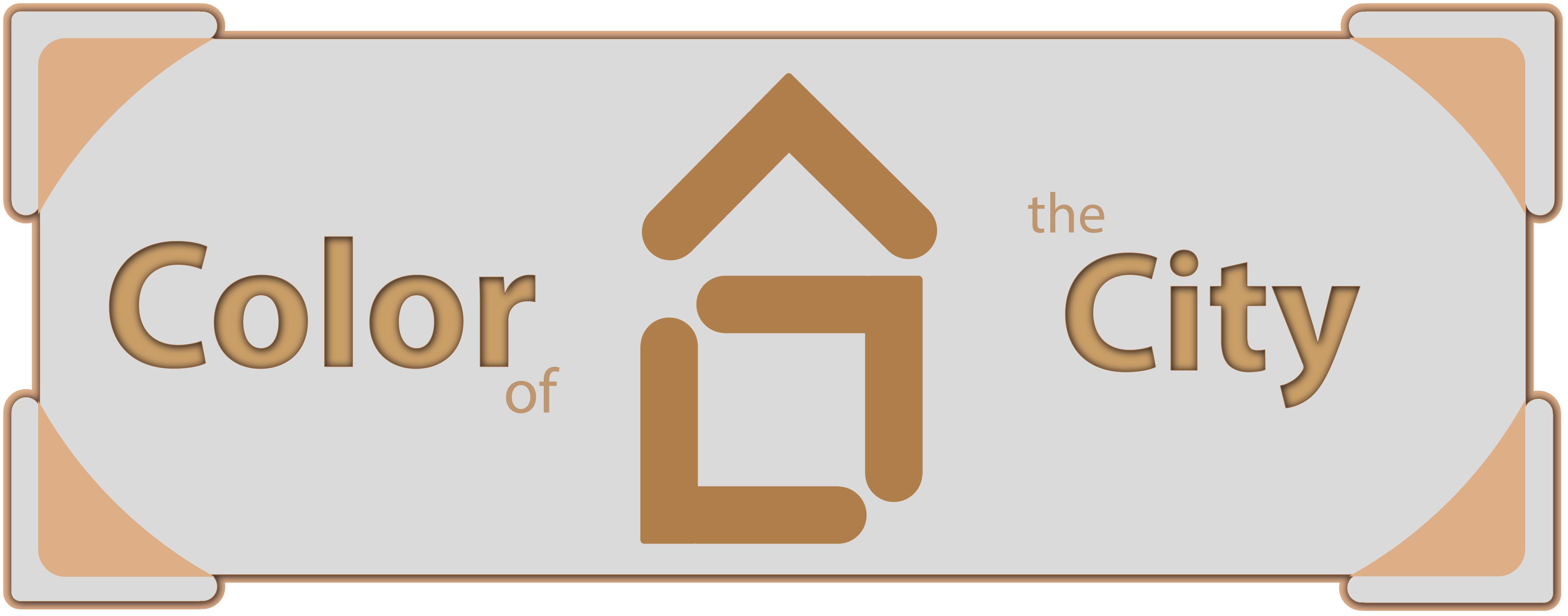 Необходим логотип для сети хостелов фото f_54551a76276007d3.png