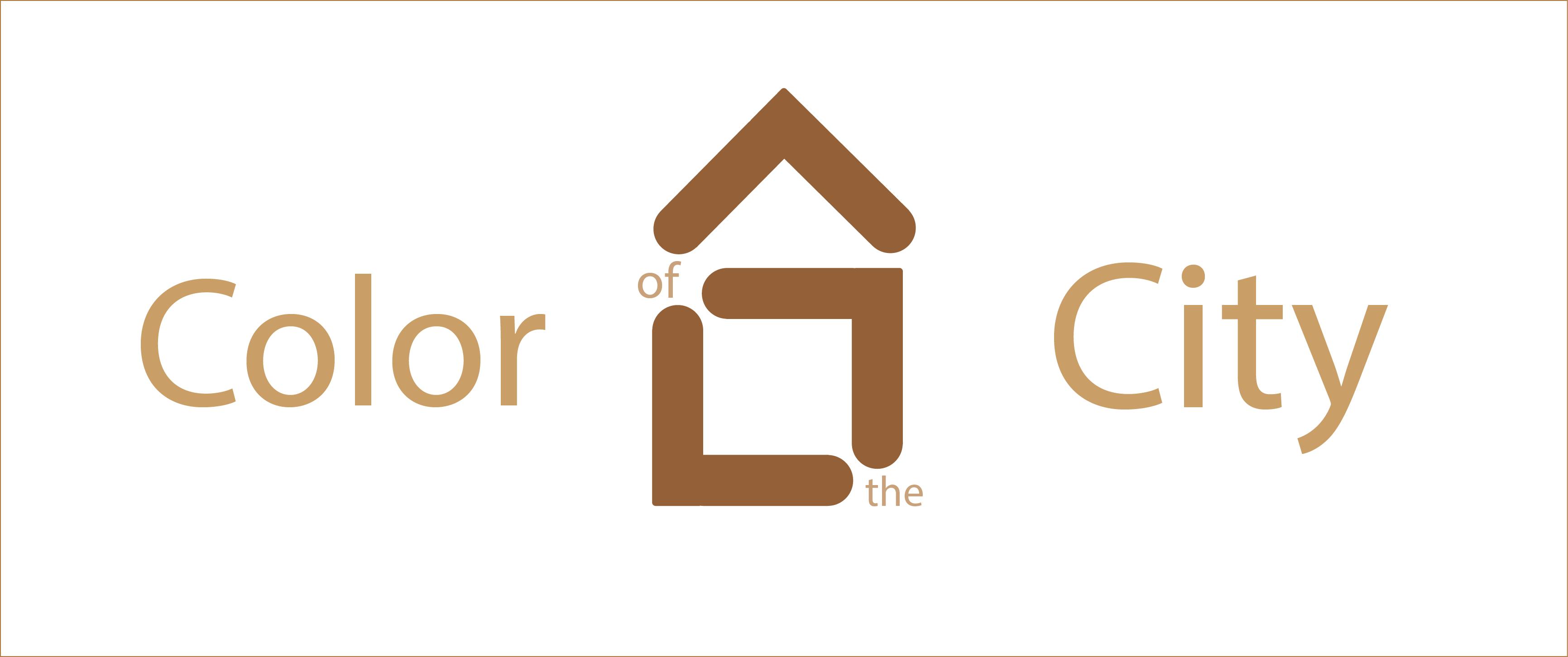 Необходим логотип для сети хостелов фото f_68851a720f4e5fcf.png