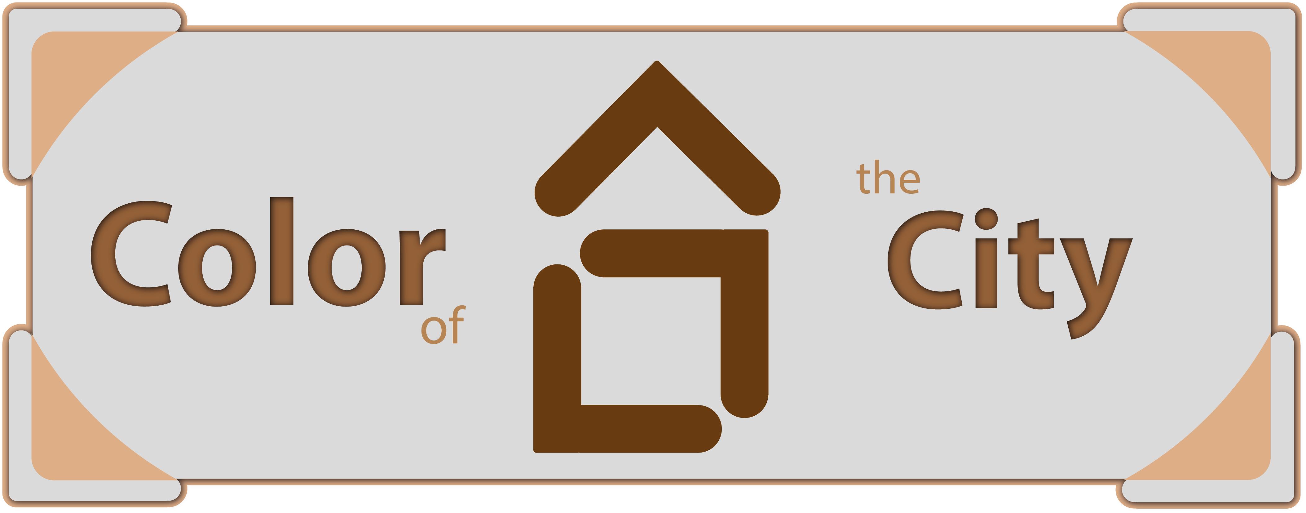 Необходим логотип для сети хостелов фото f_76551a767e9164a7.png