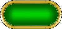 Стол для онлайн-казино