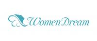 WomenDream