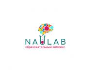 Наулаб