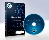 Mentol-PRO DVD1
