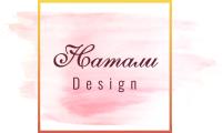 Натали-дизайн