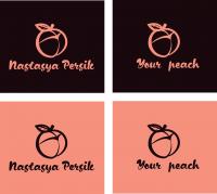 Персик, магазин нижнего белья