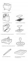 Line-iconki - оборудование для гравировки