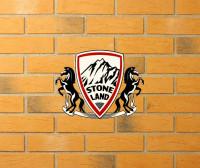 Стоун-ленд