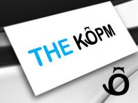 The КОРМ